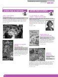 bibliothèque mercier - Accès culture - Page 6