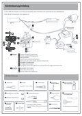 1:8 SCALE 4WD NITRO PRO RACING TRUGGY - Absima - Seite 6