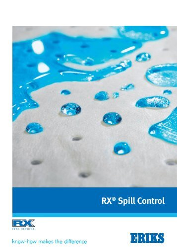 sop spill Ubc biosafety committee: standard operating procedure  sop # ibc-sop-003 title: biological spill clean-up page 2 of 3 appropriate chemical disinfectant (check.