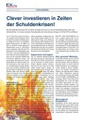 Europa brennt! - EXtra-Magazin - Seite 4