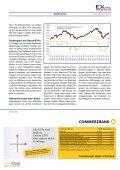 Europa brennt! - EXtra-Magazin - Seite 7
