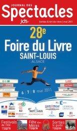 MAi 2011 - JDS.fr