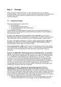 folkehelsemelding Porsgrunn - Porsgrunn Kommune - Page 7