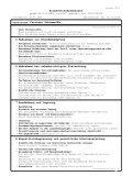 Certiman SchimmelEx 2 Zusammensetzung/Angabe - Camping und ... - Page 2