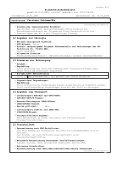 Certiman SchimmelEx 2 Zusammensetzung/Angabe - Camping und ... - Page 4
