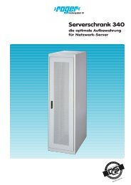 12721 serverschrank 340 > pdf - roger.at