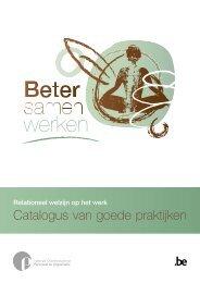 Bonnes pratiques_NL_151111.pdf - Fedweb