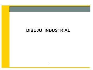 programa de Dibujo Industrial - Cobaev