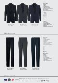 CORPORATE WEAR | 2013 – 2014 - Page 7