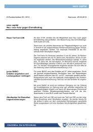 D-Rundschreiben 05-2012 oeco capital 29-03