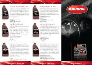 Raufoil Passenger Cars Brochure 1L.pdf
