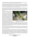 Info Bencana Edisi April 2013 - BNPB - Page 2