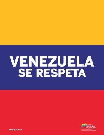 Venezuela-se-respeta