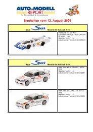 SAUBER C29 HEIDFELD GP BRAZIL  2010 N°22 1//43 SPARK PROMO