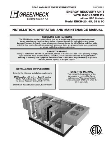 Wiring Diagram Input Powe