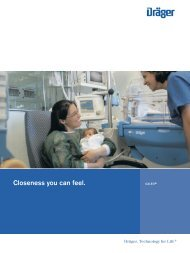 Incubator information - Institute for Patient-Centered Design