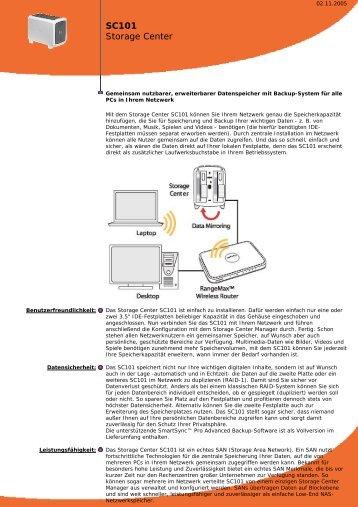NETGEAR - Produktkatalog - Data Components K+S Gmbh