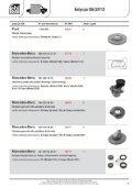 najnowszą broszurę febi compact - MotoFocus - Page 5