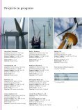 Offshore wind power projects - Page 3