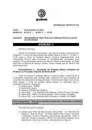 Troca_unidade_optica Gradiente DVDS_D15,D25,D35.pdf