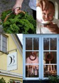 DanielBerlins recept på enGod jul! - Apoteket - Page 2