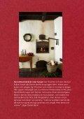 DanielBerlins recept på enGod jul! - Apoteket - Page 3
