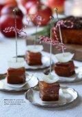 DanielBerlins recept på enGod jul! - Apoteket - Page 6