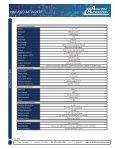 HMI-KCO-MT4424TE Spec Sheet.pdf - Anaheim Automation - Page 2