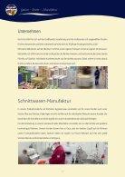 GSM Gemüse- / Salatmanufaktur Sortimentsübersicht - Seite 2