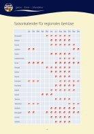 GSM Gemüse- / Salatmanufaktur Sortimentsübersicht - Seite 4