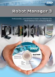 Info-Flyer Hipax Robot Manager (pdf 982 KB)