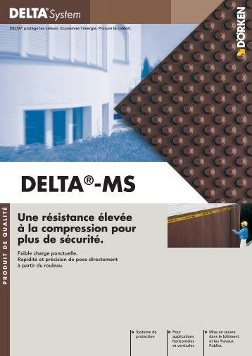 Delta ms drain - Delta ms castorama ...