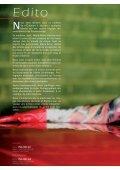le partenaire de votre pause Kfé - Signs Of The Past - Page 2