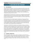 Environmental Monitoring for Atypical Dispersant Operations - Page 7
