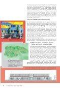 Planen Bauen Gestalten Planen Bauen Gestalten - duschl ingenieure - Seite 4