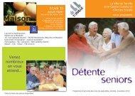 programme seniors(1).pdf - TERVILLE