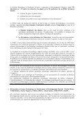 Montpellier Agronomie et Développement Durable - Agropolis - Page 5