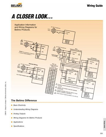 belimo actuator wiring guide industrial controls?quality\=85 belimo lrb24 3 wiring diagram belimo lrb24 3 wiring diagram belimo lmb24 3 t wiring diagram at bakdesigns.co