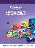 COMPRAR, COMPRAR E... - Supermercado Moderno - Page 2