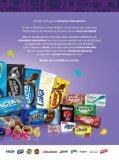 COMPRAR, COMPRAR E... - Supermercado Moderno - Page 3