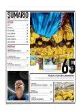 COMPRAR, COMPRAR E... - Supermercado Moderno - Page 6