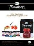 COMPRAR, COMPRAR E... - Supermercado Moderno - Page 7