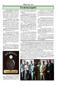 A martonvásári kukoricanemesítés genetikai hátterének változása - Page 2