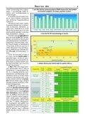 A martonvásári kukoricanemesítés genetikai hátterének változása - Page 5