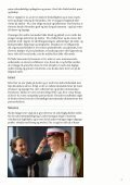 Studieretningsfolder.. - Niels Steensens Gymnasium - Page 3