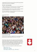 Studieretningsfolder.. - Niels Steensens Gymnasium - Page 5
