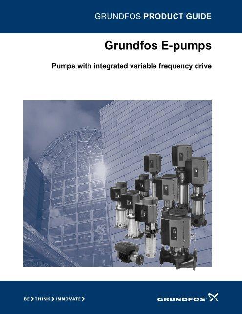 grundfos pump selection software wincaps free download