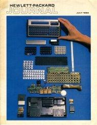 HP Journal 1984 Jul.pdf - Index of /files