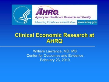 AHRQ Slide Template 2004 - Office of Dietary Supplements