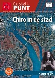 mAArT - Chiro